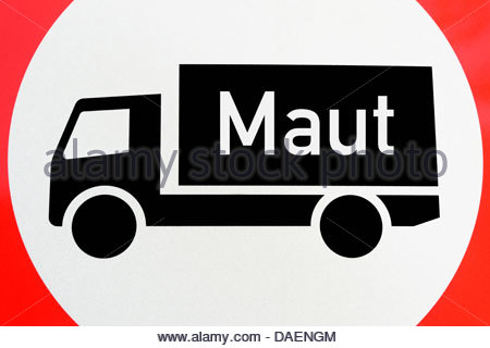 Lorry Stock Photos & Lorry Stock Images.