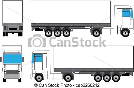 Lorries Illustrations and Stock Art. 13,317 Lorries illustration.