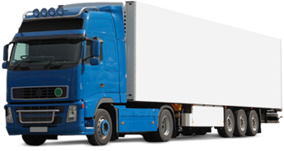 Download CARGO TRUCK Free PNG transparent image and clipart.
