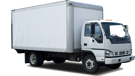 Truck Png & Free Truck.png Transparent Images #1562.