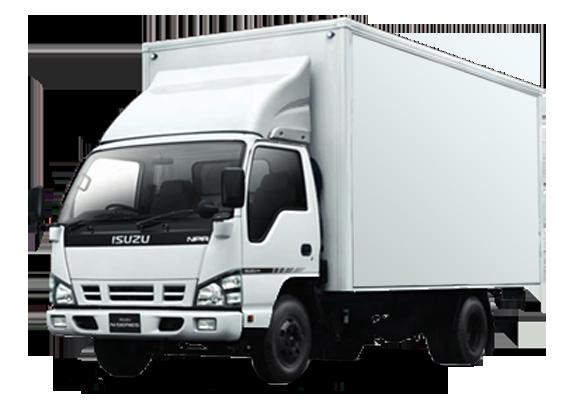 Elf Truck Png Vector, Clipart, PSD.