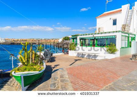 Islas Canarias Stock Photos, Royalty.
