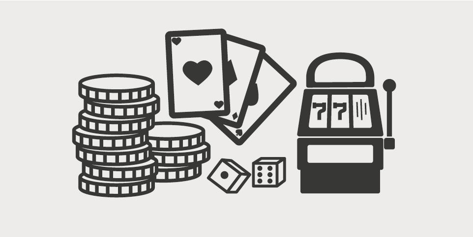 Caliente Casino Los Algodones Review 2017.