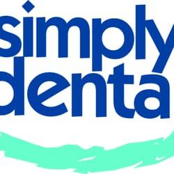 Simply Dental.
