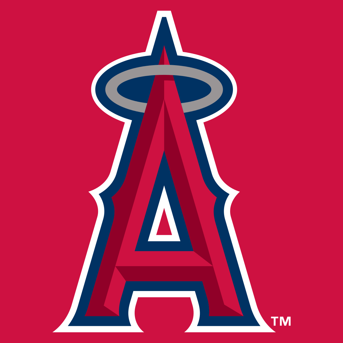 File:Los Angeles Angels of Anaheim Insignia.svg.
