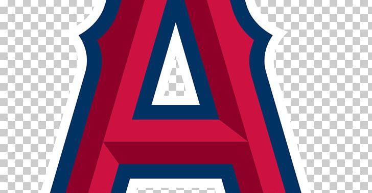 Los Angeles Angels Logo Baseball PNG, Clipart, Anaheim.