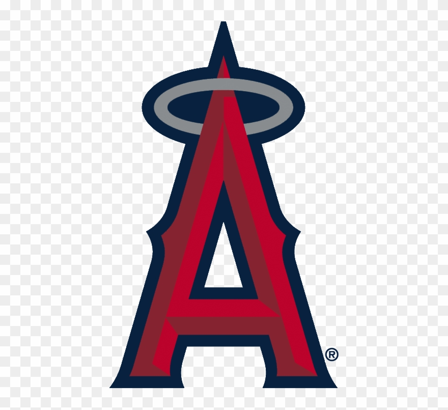 Los Angeles Angels Of Anaheim, Wikiwand.