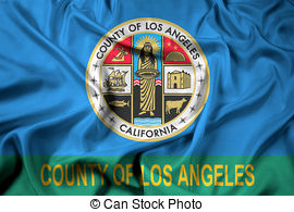 Los angeles county Clipart and Stock Illustrations. 66 Los angeles.