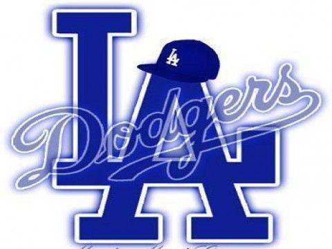 Los Angeles Dodgers IPhone Wallpaper Clipart.