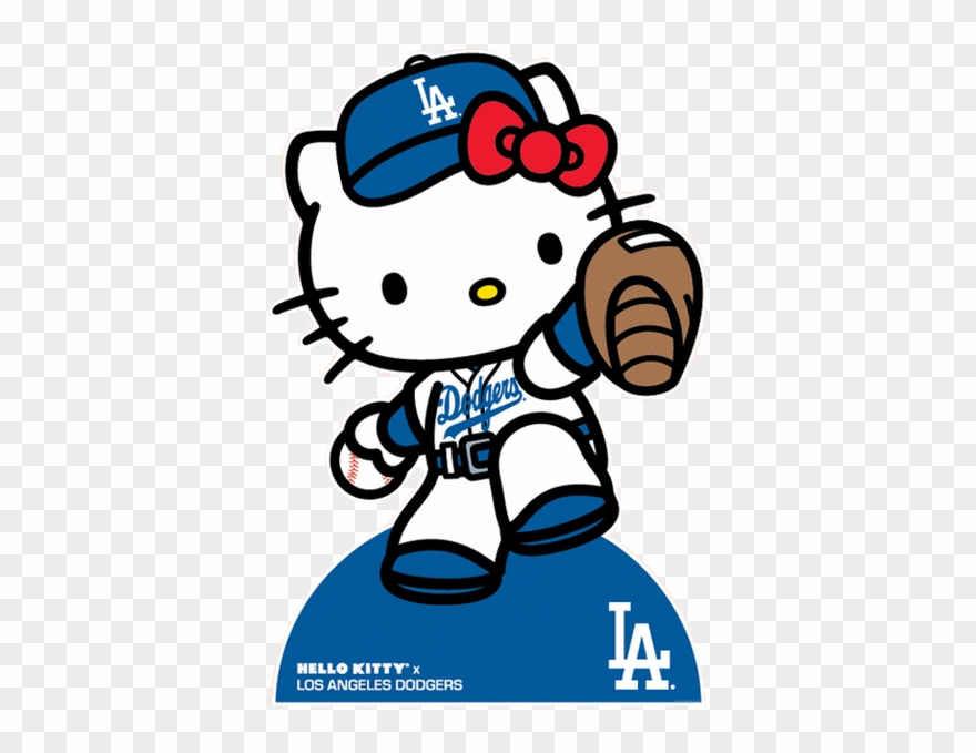 Los Angeles Dodgers On Twitter Quot Special Offer All.