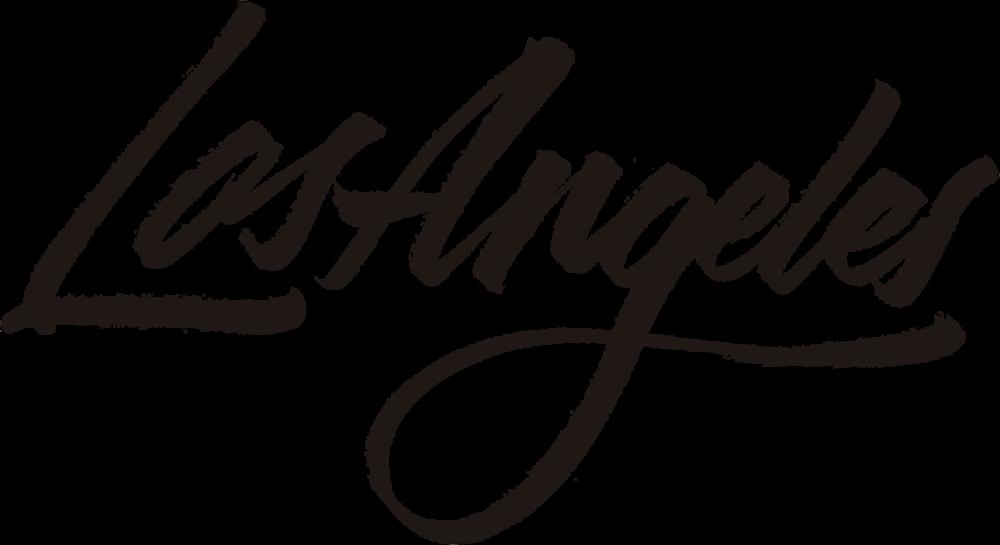 Los Angeles Png (+).