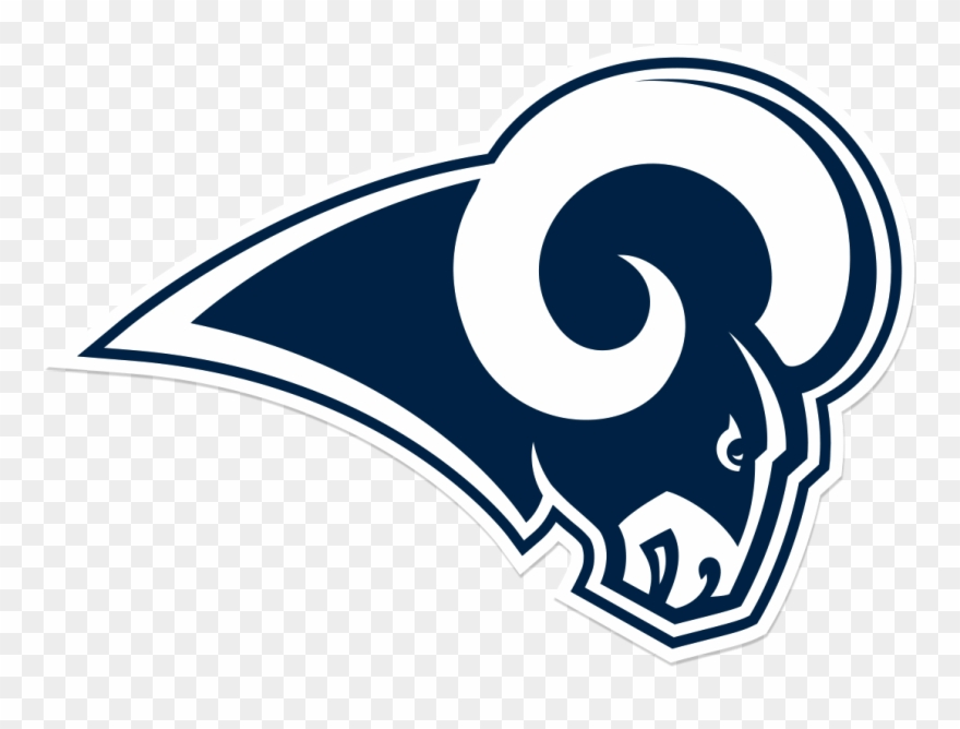 Los Angeles Rams Brand Discussion Page 112 Sports Denver.