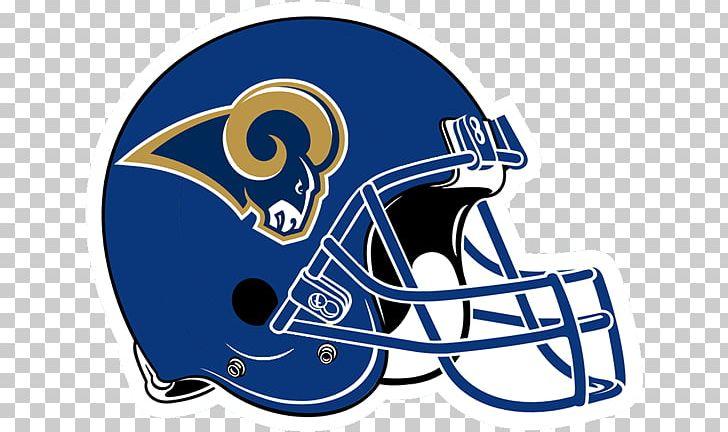 Los Angeles Rams Cleveland Browns Denver Broncos 2016 NFL.
