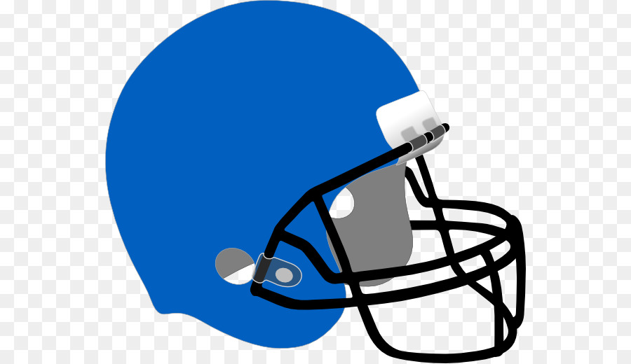 American Football Background clipart.