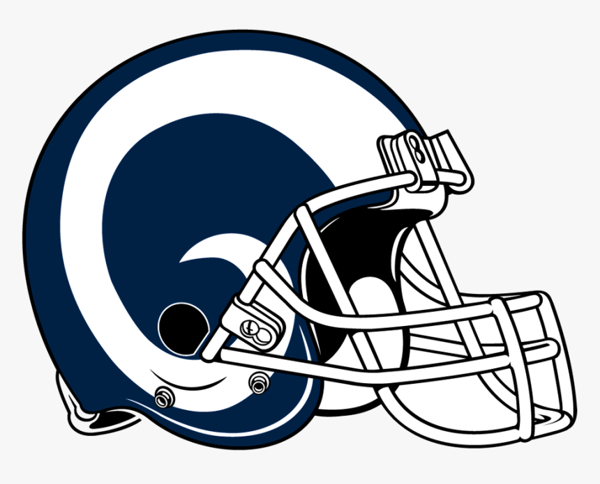 Football Helmet Nfl Clipart At Free For Personal Transparent.