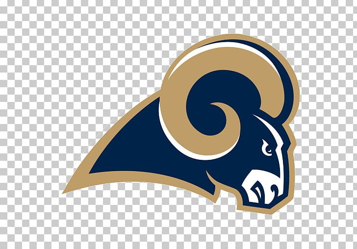 Los Angeles Rams 2015 NFL Season 2016 NFL Season History Of.