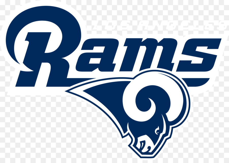 Los Angeles Rams Png & Free Los Angeles Rams.png Transparent.