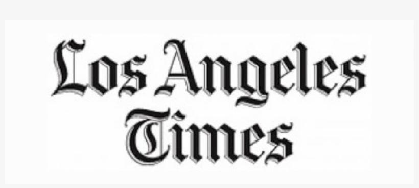Kibo In The News La Times.