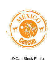 Los cabos Clipart and Stock Illustrations. 1 Los cabos vector EPS.