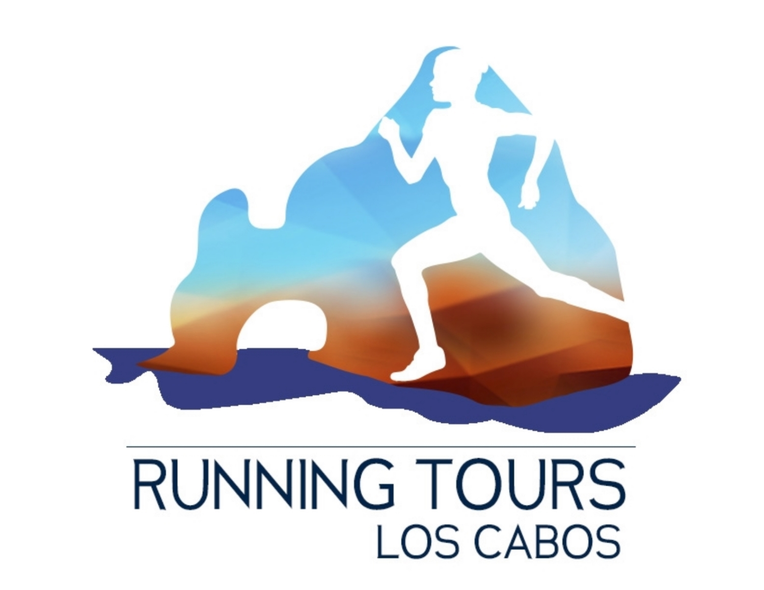 CONTACT — RUNNING TOURS LOS CABOS.