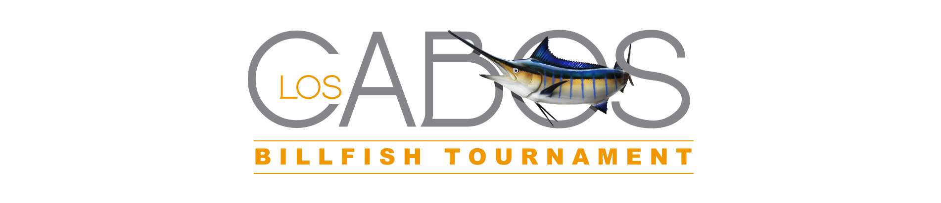 Billfish Tournament Rules.