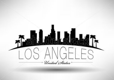 Similiar Los Angeles Clip Art Keywords.