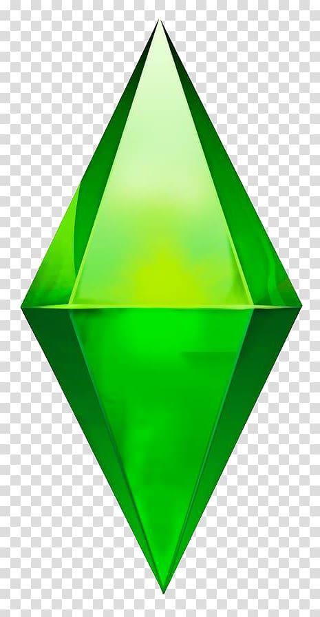 The Sims 4 The Sims Social The Sims Online Simlish, aura.