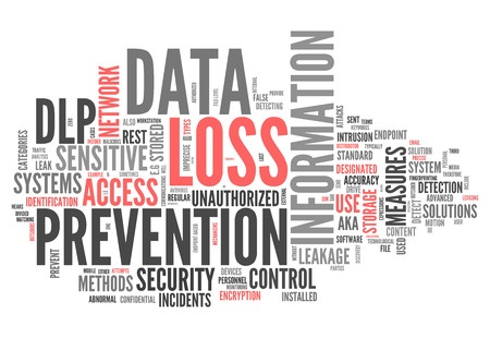What is Data Loss Prevention (DLP)? A Definition of Data Loss.