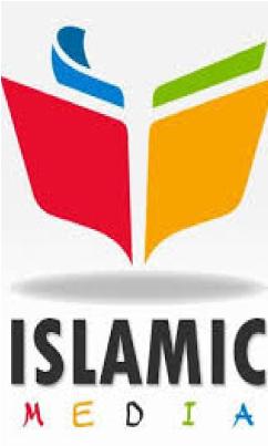 Nigerian muslims, Islamic media and loss of identity.