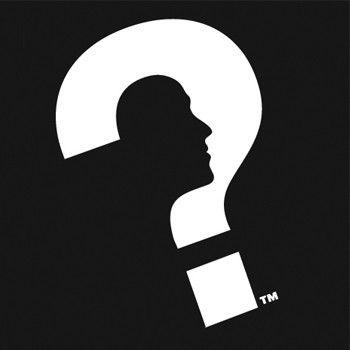 1000+ images about inspiring logos on Pinterest.