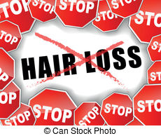 Hair loss prevention Illustrations and Clipart. 18 Hair loss.