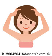 Hair loss prevention Illustrations and Clip Art. 12 hair loss.