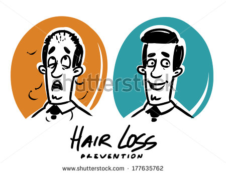 Loss Prevention Clipart (10+).