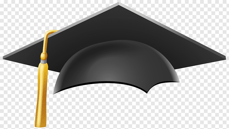 Academic hat, file formats Lossless compression, Graduation.