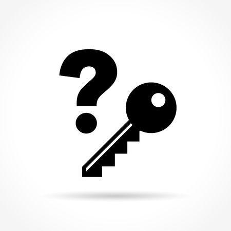 Lost keys clipart 1 » Clipart Portal.