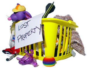 Free Lost Item Cliparts, Download Free Clip Art, Free Clip.