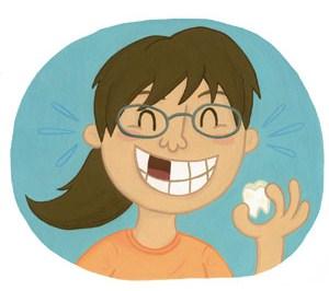 Free Lose Teeth Cliparts, Download Free Clip Art, Free Clip.