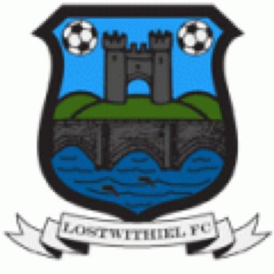 Lostwithiel FC (@LostwithielFC).
