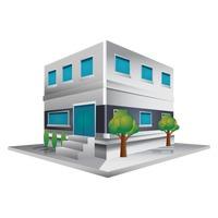 Business Businesses Mart Shop Shops Premise Commercial Commercials.