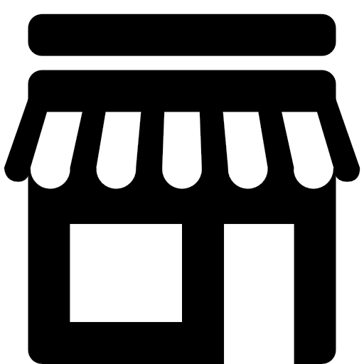 The API Focused Dev Shop.