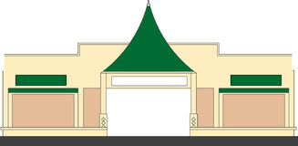 Shop Lot Stock Illustrations.