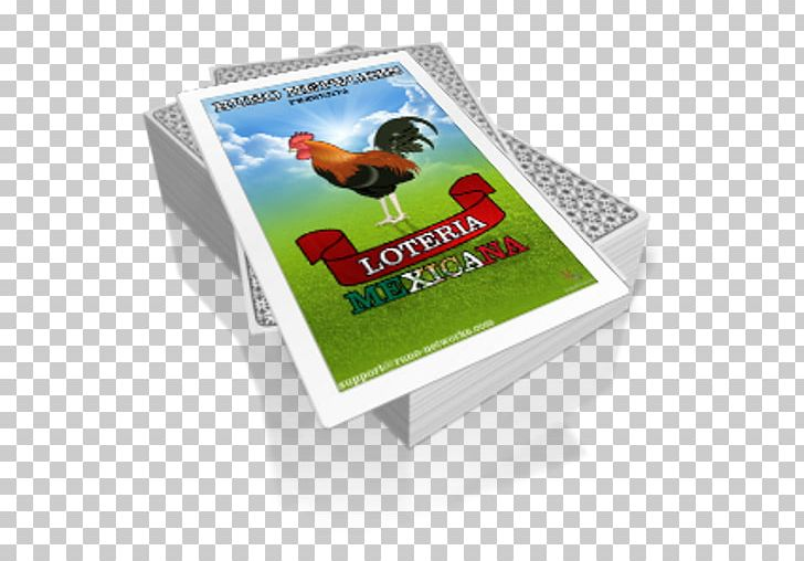 Baraja De Loteria Mexicana Lotería Mexicana Multijugador.