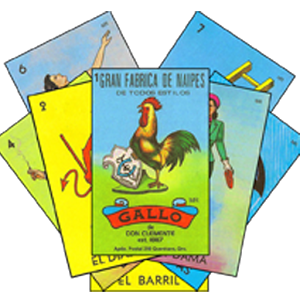 Loteria png 5 » PNG Image.