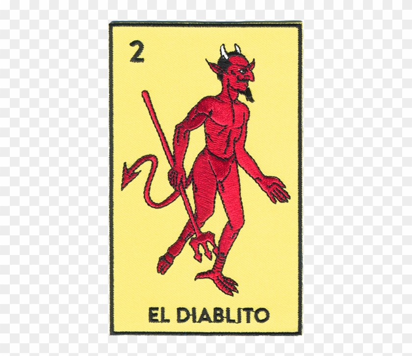 Loteria Cards Png.