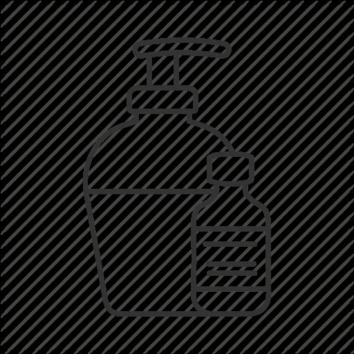 'Tattoo studio. Linear. Outline' by bsd studio.