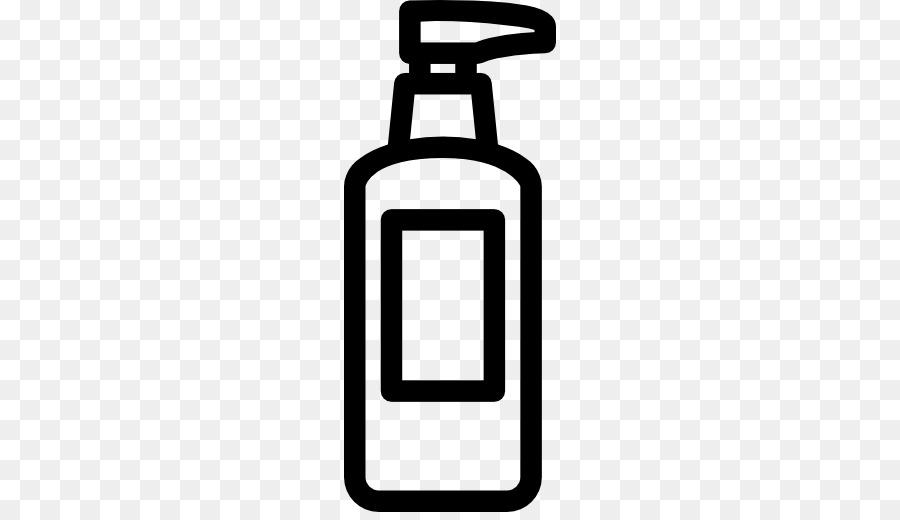 body lotion icon clipart Lotion Cream Cosmetics clipart.