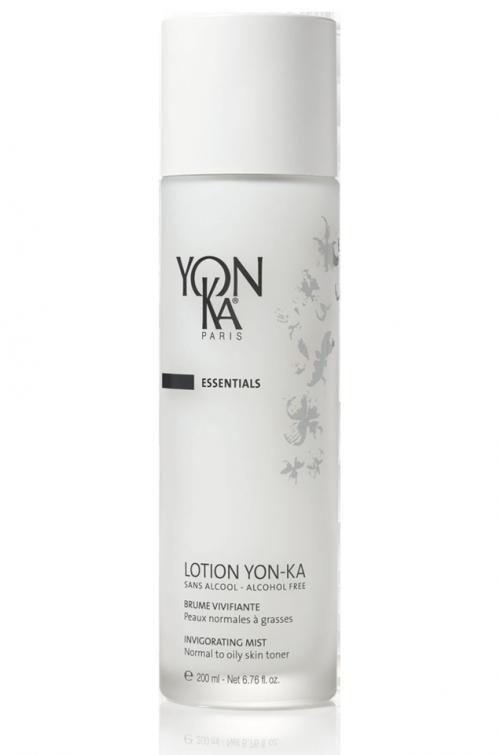 Lotion Yon.
