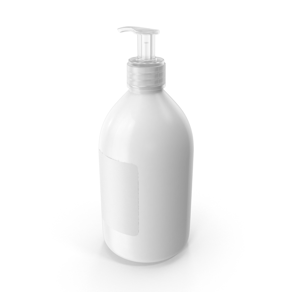 Ginger's Milk Hand and Body Lotion PNG Images & PSDs for.