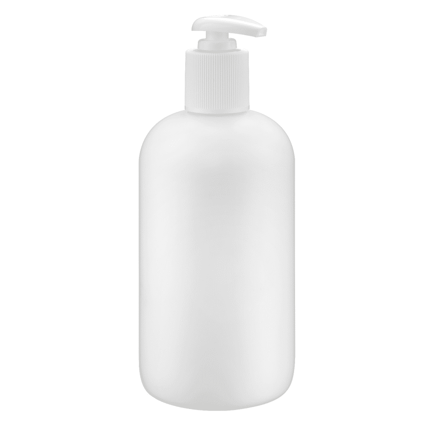 Lotion PNG Images.