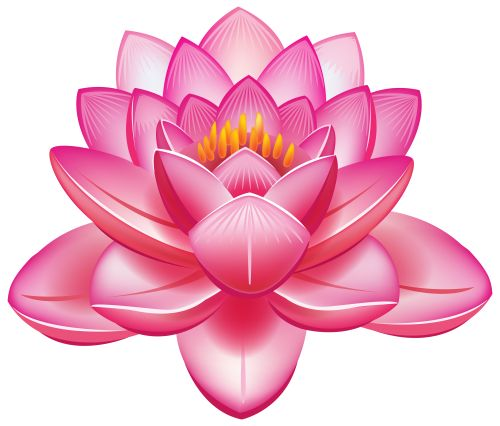 Lotus Clipart & Lotus Clip Art Images.